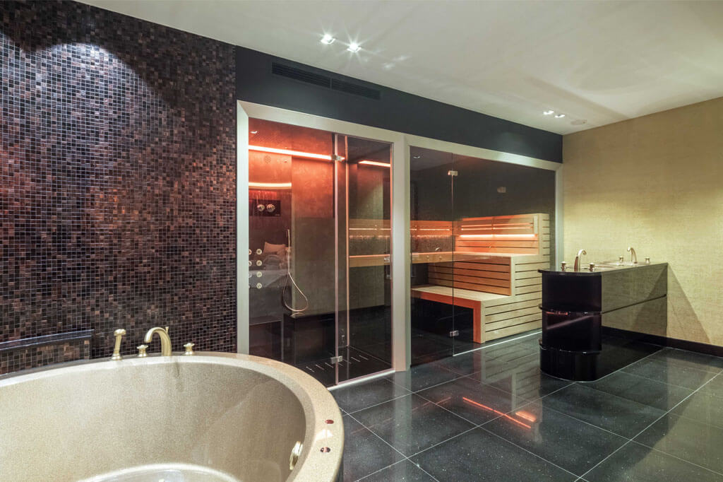 1001-nachtsuite-met-jacuzzi-en-sauna