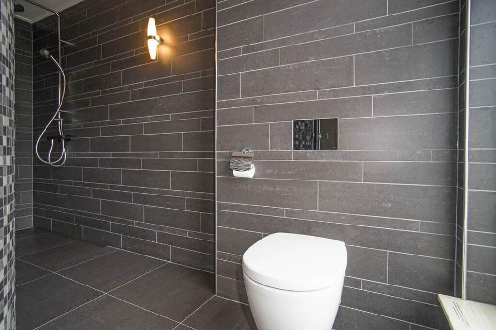 Hotel-Wymerts-Workum-Romantische-suite-5