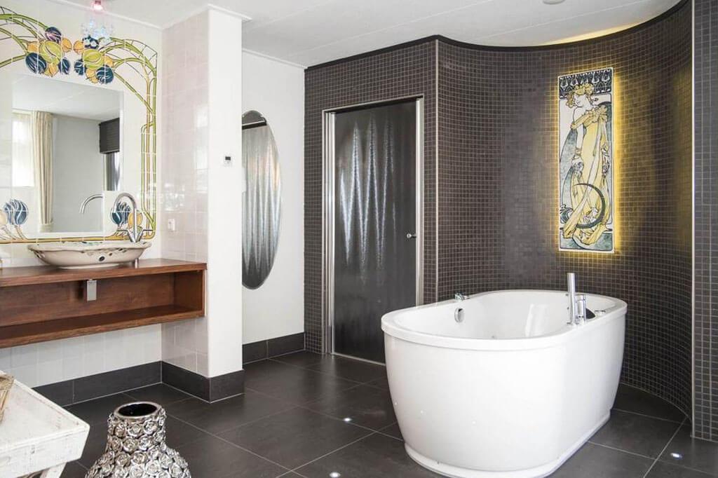 Hotel-Wymerts-Workum-Romantische-suite