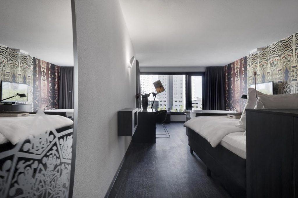 Main-rooms-27-1030x687