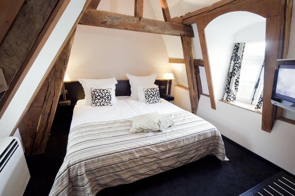 bilderberg-chateau-holtmuhle-tegelen-jacuzzi-suite-2