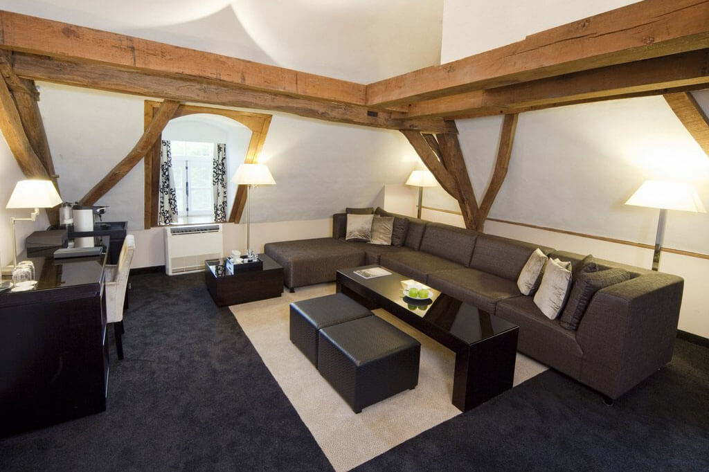 bilderberg-chateau-holtmuhle-tegelen-jacuzzi-suite-zithoek