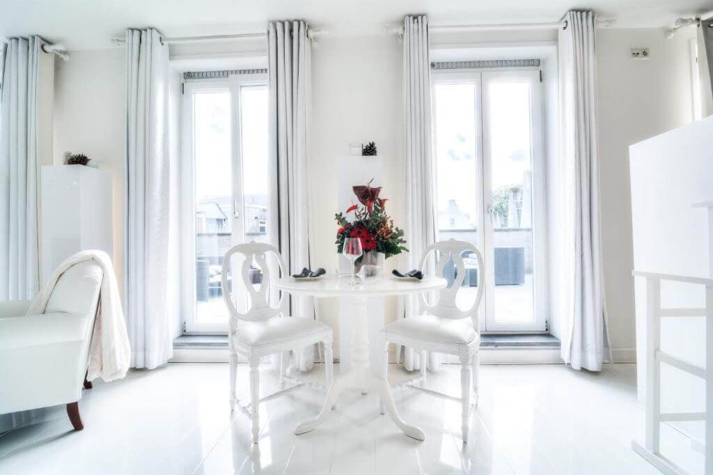 bliss-boutique-hotel-bruidssuite-kamer2