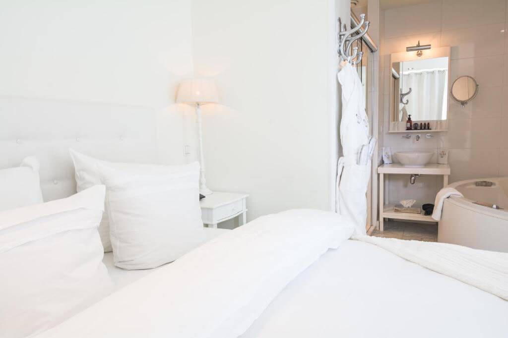 bliss-boutique-hotel-bruidssuite-kamer53