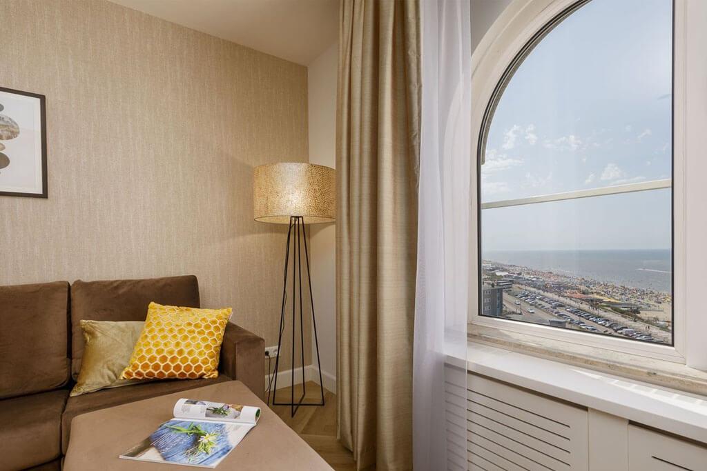 center-parcs-zandvoort-wellness-suite-uitzicht (1)