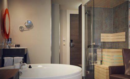 Junior-Suite-Sauna-aangepast-1030x714