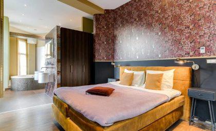 goudbrasem-brasss-hotel-suites