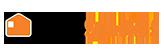 Logo HotelSpecials.nl