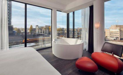 inntel-hotel-utrecht-spa-corner-kamer-met-jacuzzi