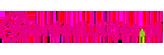 Logo van Voordeeluitjes.nl
