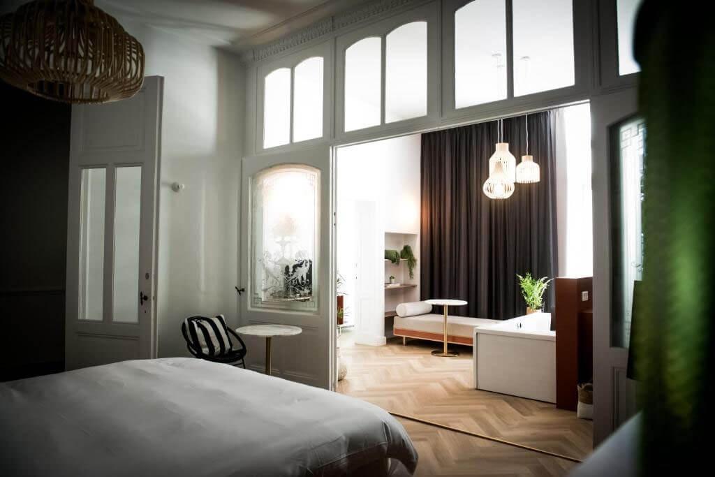 fitz-roy-urban-hotel-presidentiele-suite-met-jacuzzi-3