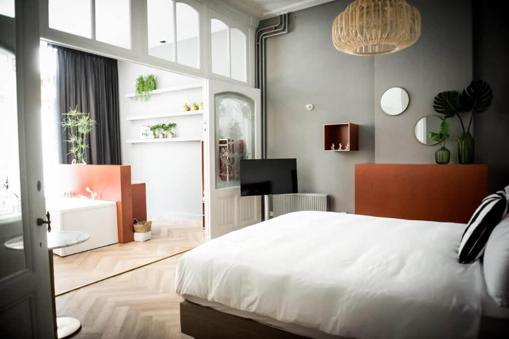 fitz-roy-urban-hotel-presidentiele-suite-met-jacuzzi