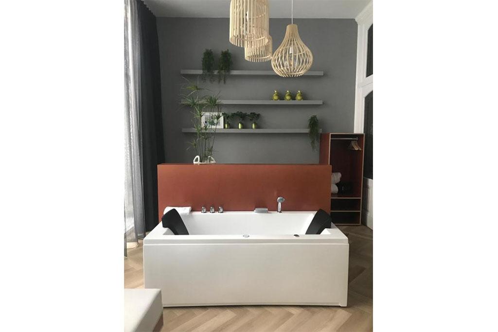 fitz-roy-urban-hotel-presidentiele-suite-met-jacuzzi3