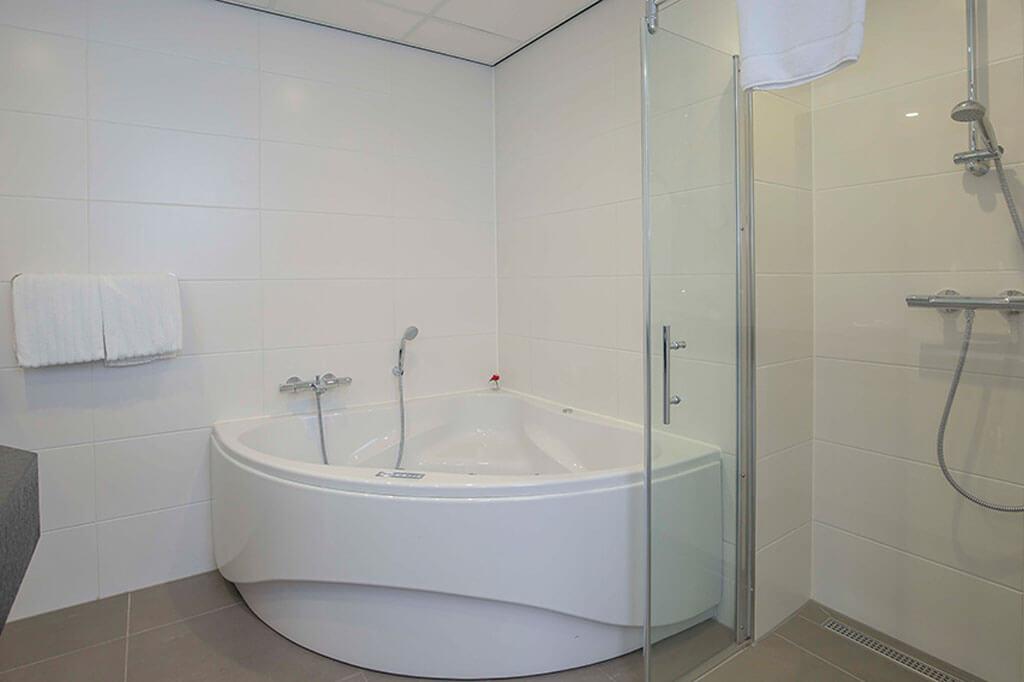 fletcher-de-wageningsche-berg-suite-met-jacuzzi-badkamer