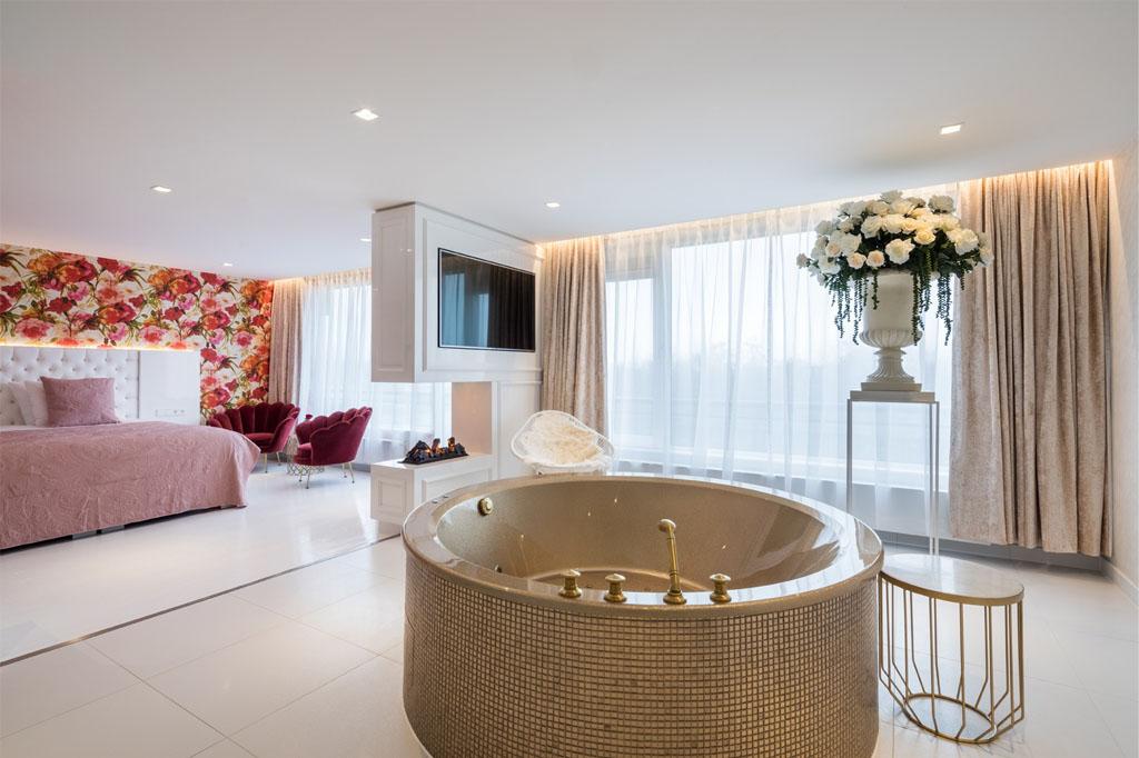 flower-suite2