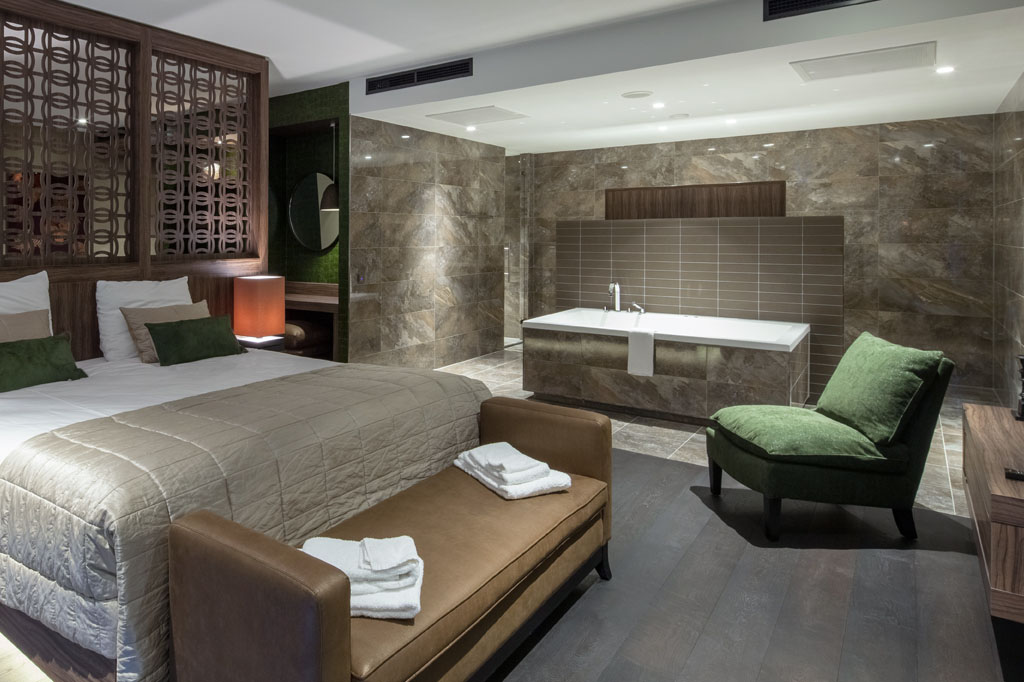 glamour-suite-valk-zwolle-2