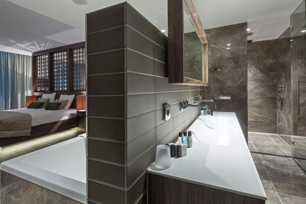 glamour-suite-valk-zwolle-3