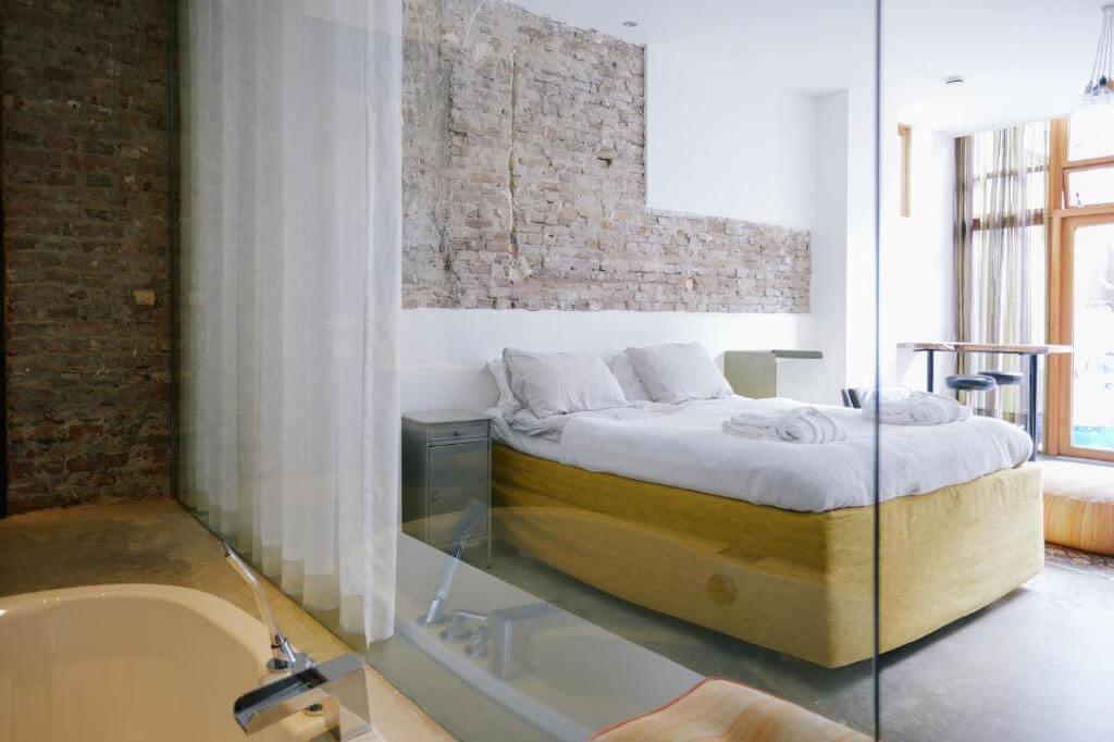 hotel-karel-arnhem-bubbelbad-suite-1