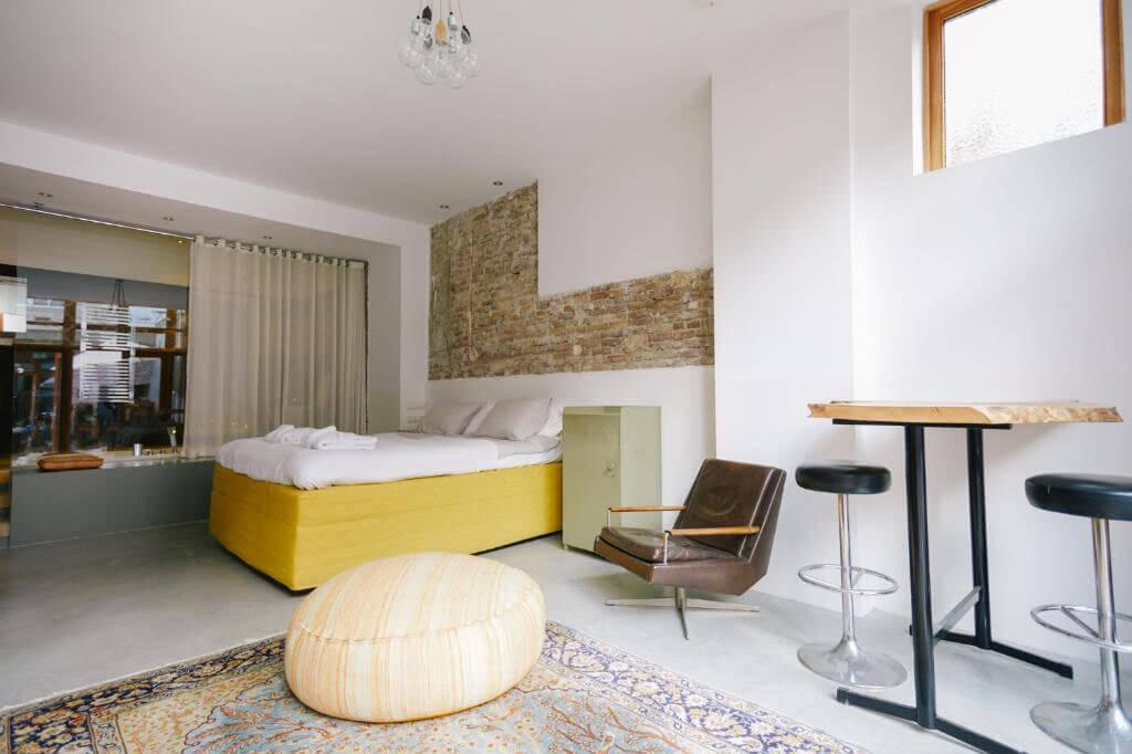 hotel-karel-arnhem-bubbelbad-suite-2