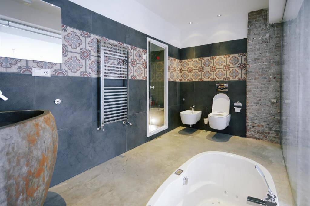 hotel-karel-arnhem-bubbelbad-suite-3