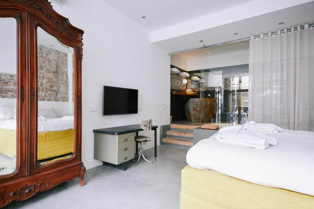 hotel-karel-arnhem-bubbelbad-suite-4