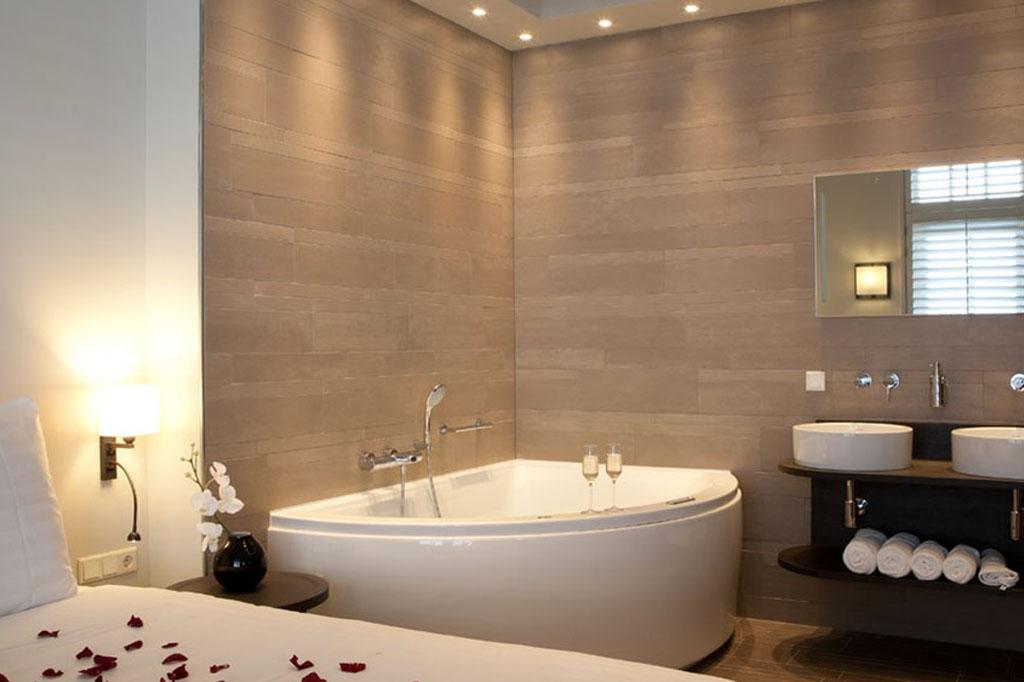 hotel-nautisch-kwartier-suite-met-bubbelbad