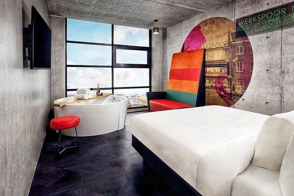 inntel-hotels-amsterdam-landmark-spa-kamer