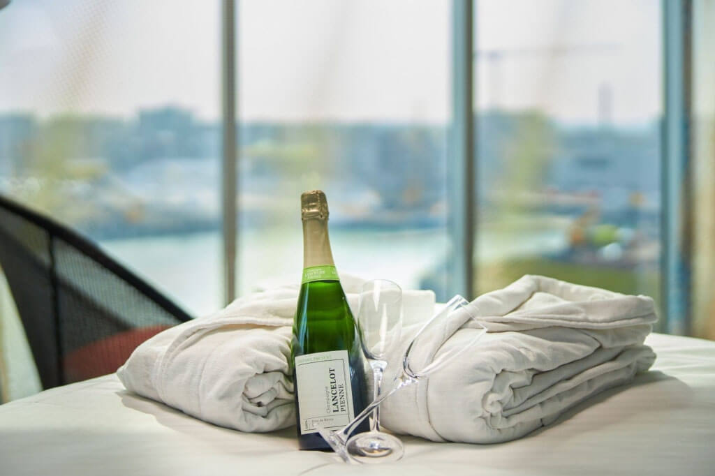 inntel-marina-beach-spa-kamer-champagne
