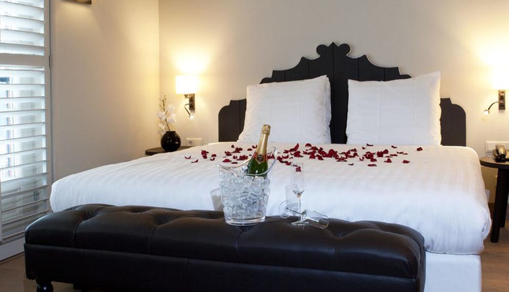 kamers-royalsuite_bed2