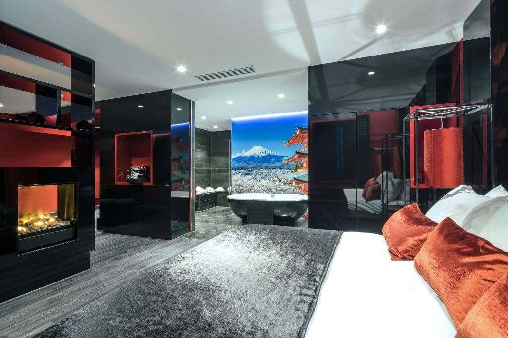 tokyo-suite-2