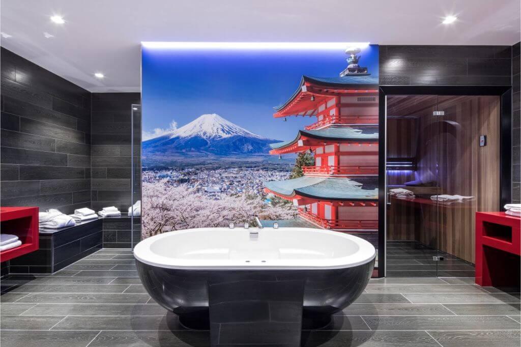 tokyo-suite-3