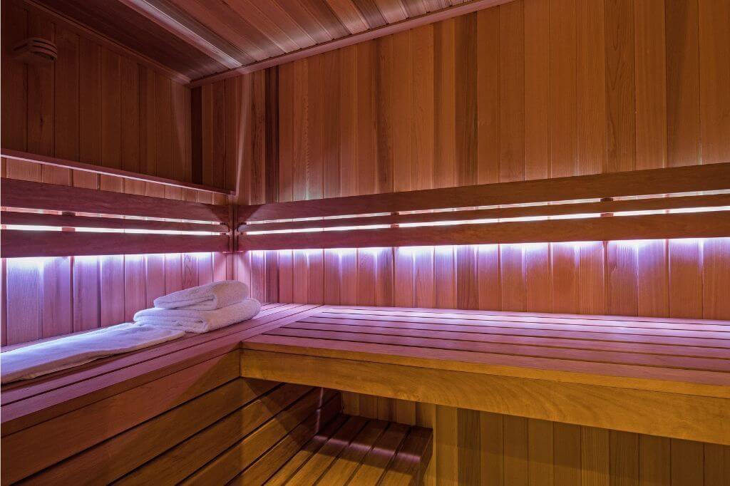 tokyo-suite-sauna