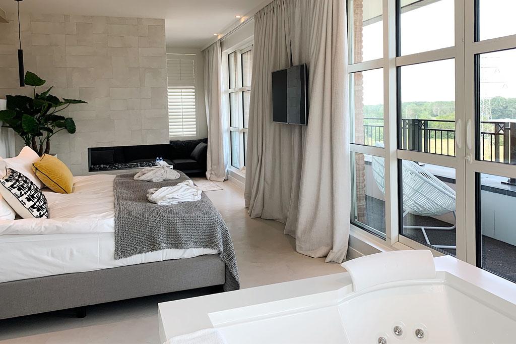 valk-apeldoorn-suite