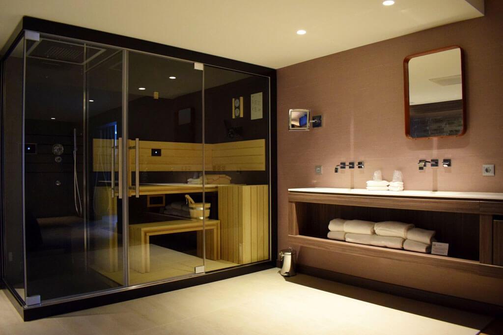 valk-hengelo-elegance-suite-sauna