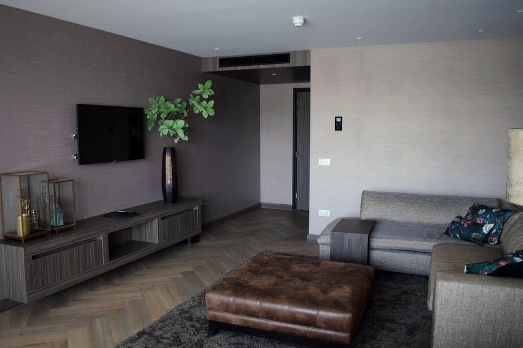 valk-hengelo-elegance-suite-zithoek