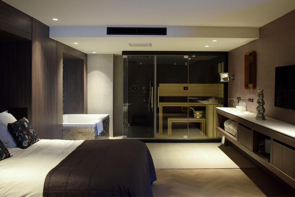 valk-hengelo-elegance-suite