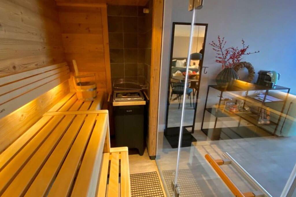 valk-sassenheim-leiden-north-suite-sauna