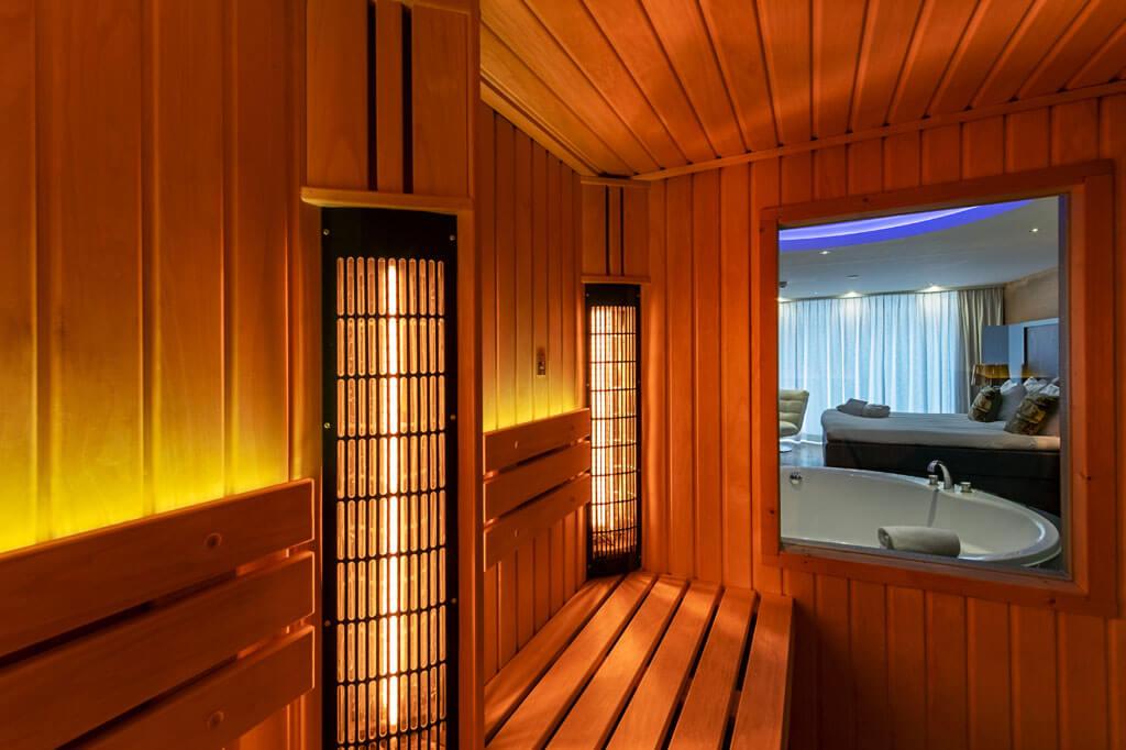 valk-schiphol-sauna-suite-2