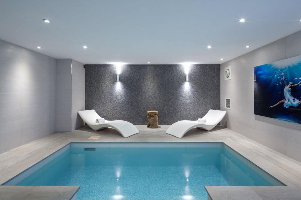 van-der-valk-akersloot-a4-zwembad-suite-prive-zwembad
