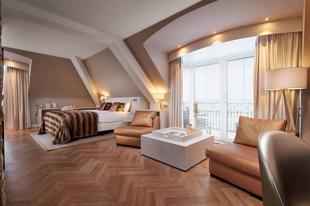 van-der-valk-westerbroek-sunrise-suite