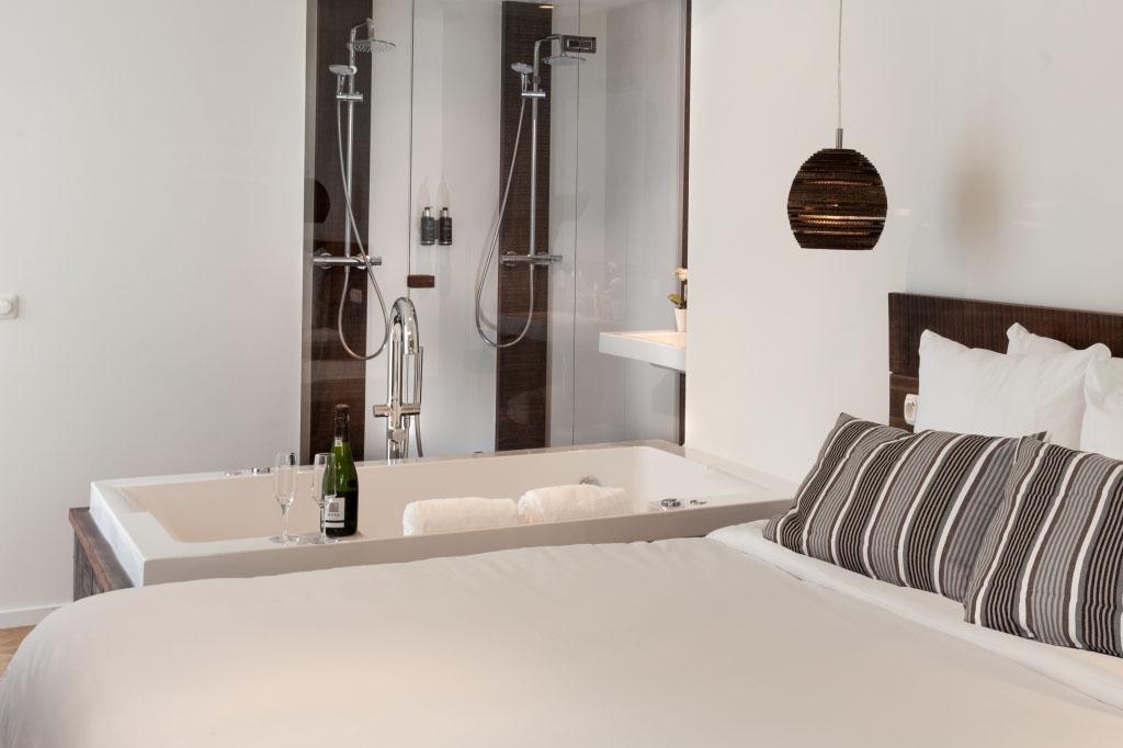van-heeckeren-hotel-romantische-suite-2